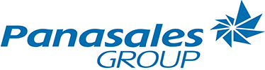 Panasales Group Home