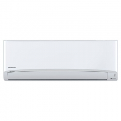 2.5 kW Wall Mounted Inv Indoor - Multi Split - R32
