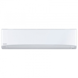 5.0 kW Wall Mounted Inv Indoor - Multi Split - R32