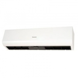 1200MM HIGH VELOCITY AIR CURTAIN